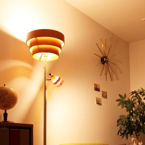 スタンド照明 レダ アッパー[LEDA 照明器具 UPPER]BBF-002|間接照明 アッパーライト スタンドライト led フロアライト フロアランプ フロアスタンド 居間用 照明 寝室 おしゃれ ダイニング用 食卓用 リビング用 居間用 ベッドサイド 照明器具 led 電気 スポットライト, M-TONY:98723f55 --- knbufm.com
