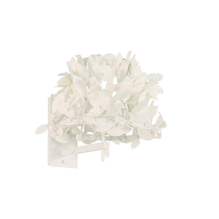 【送料無料】ブラケットランプ ウォールライト おしゃれ 北欧 インテリア 間接照明 ペーパーフォレスティ スモール インテリア スチール 光触媒 LDE電球対応 ガラス 日本製 壁付け照明 ライト 国産 照明器具 かわいい 壁掛け 内玄関 階段 カフェ