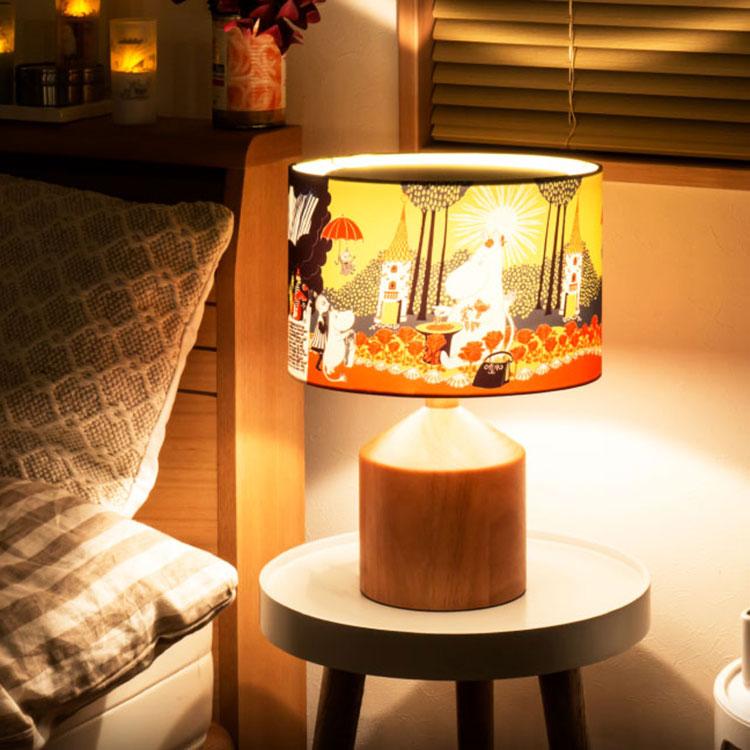 格安人気 【送料無料 スタンドライト】テーブルライト ムーミン谷の切り株 フロアスタンド LP3716 ディクラッセ|照明器具 間接照明 ランプ テーブルランプ フロアライト リビング用 居間用 ダイニング用 食卓用 寝室 おしゃれ 北欧 フロアスタンド スタンドライト ベッドルーム ベッドサイド ランプ, 値頃:9ad277df --- totem-info.com