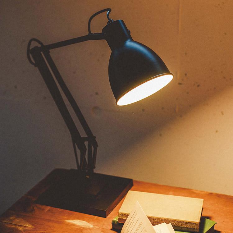 300円クーポン利用可★テーブルライト 1灯 コルジョンテーブルランプ[CORJON TABLE LAMP]lt-1422 インターフォルム[interform]|テーブルランプ 間接照明 レトロ 北欧 寝室 おしゃれ かわいい インテリア 照明器具 テーブルスタンド 電気 ベッドルーム スタンドライト 新生活