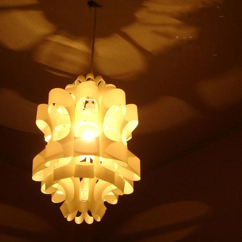 1灯和風ペンダントライト照明 松2 -マツ2-[MATSU2]デザイナーズ 照明作家 谷俊幸|天井照明 間接照明 寝室 ダイニング用 照明 和風 LED電球対応 6畳用 アレキサンドロス ベッドルーム 照明器具 おしゃれ ライト 食卓用 子供部屋 テレワーク
