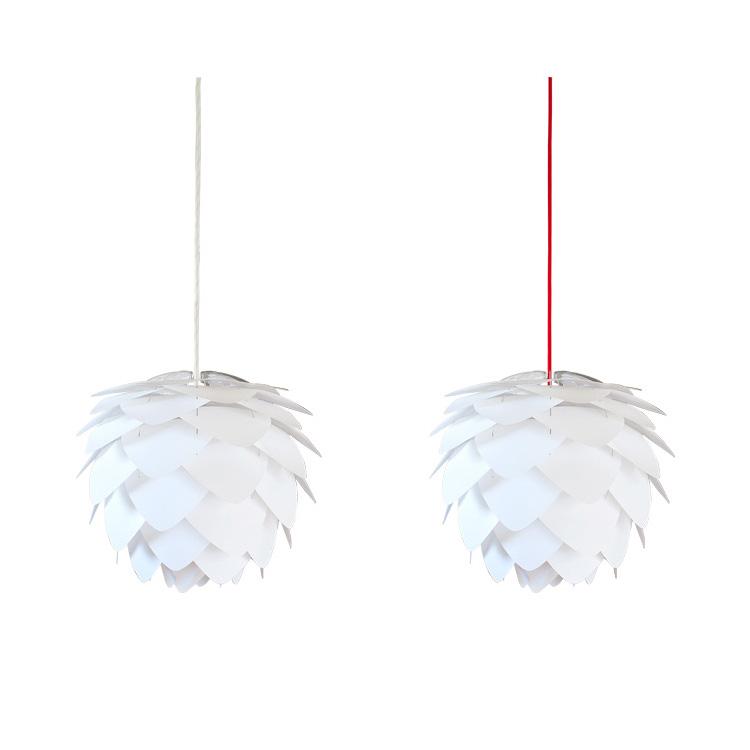 |シーリングライト シンプル リビング用 ホワイト 寝室 天井照明 電気 おしゃれ 間接照明 [Silvia] インテリア [VITA] ダイニング用 北欧 シルビア 【送料無料】 照明器具 ヴィータ 居間用 食卓用 かわいい 和室 デンマーク ペンダントライト3灯 led 和風
