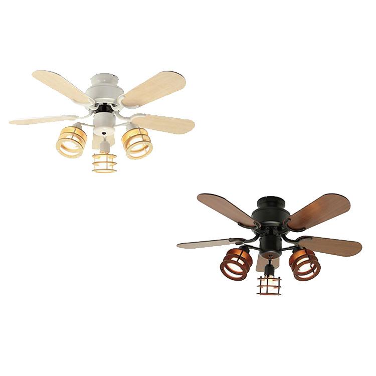 3 light ceiling fan brass ceiling fan fan ycf358 light ceiling with stylish 10p20dec13m beaubelle