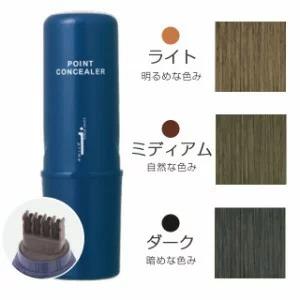 ヘア ポイントコンシーラー 公式通販 アリミノ カラーストーリーiプライム スーパーセール 特別価格 ARIMINO 10ml ライト 日本製 白髪染め ダーク ミディアム 美容室専売品 国産品 セルフカラーサロン専売品 選べる3カラー展開 セルフ