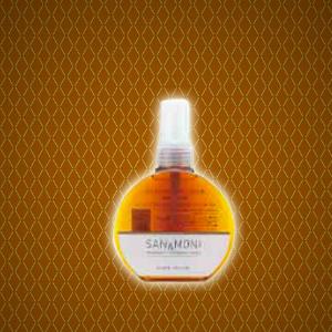 Omishi SAN &MONI summon scalp serum 150 ml