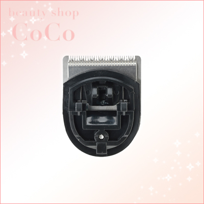 大阪刷代码 resprotrimmer EXT 4800 叶片