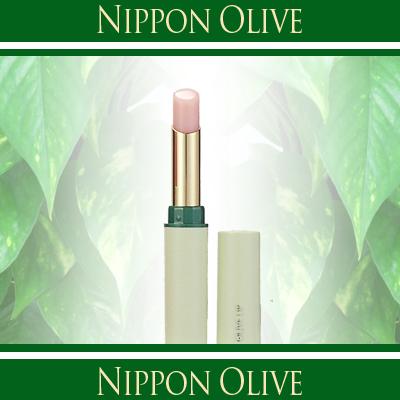 일본 올리브 オリーブマノン 올리브 립