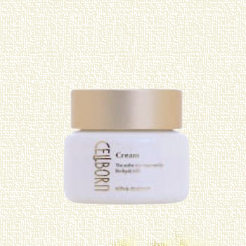 Japan olive olive Manon Selborne cream 30 g