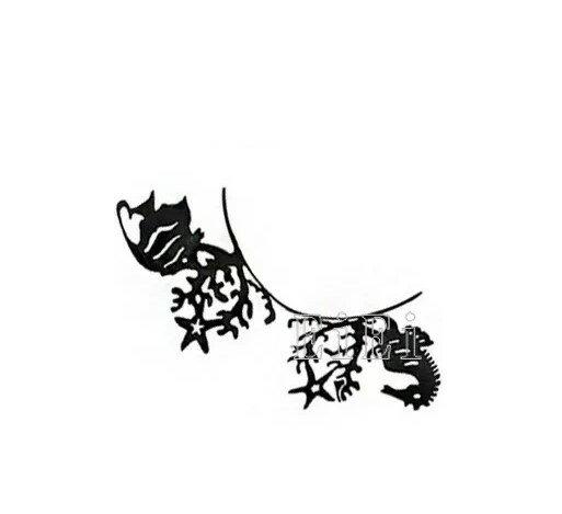 PAPERSELF ペーパーセルフ まつげ イベント ポイント デザイン付けまつげ ハロウィン クリスマス 成人式 パーティー ダンス あす楽 激安 部分 セット アート つけまつ毛 デザイン アイラッシュ つけま ペーパー プロ ナチュラル 激安挑戦中 新感覚 紙 海 激安挑戦中 JZ-2013 つけまつげ