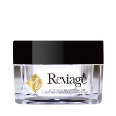 Reviage リヴィアージュ 50g オールインワンクリーム 美容 健康 肌 フェイス スキンケア ハリ ツヤ 潤い 綺麗