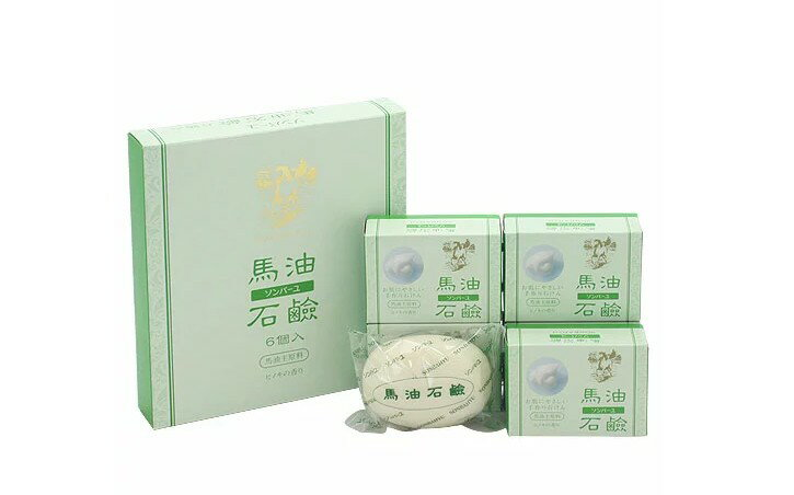 Shampoo pimple heat rash naturalism soap for the beauty makeup dust dirt  additive-free baby skin face-wash bath to wash off with fragrance six of  the