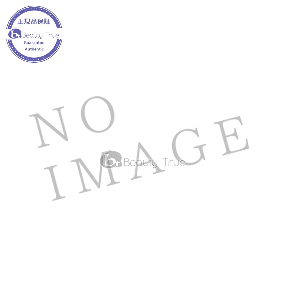 【送料無料(全国)】 セフィーヌ ベーシック マッサージクリーム 460g (cefine basic) 人気化粧品 コスメ 美容 スキンケア 敏感肌 ハーブ P11Sep16