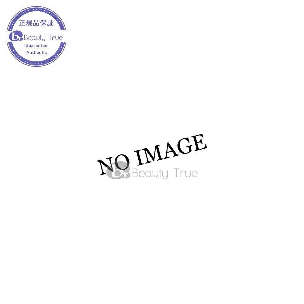 【送料無料(全国)】 ナンバースリー ミュリアム トリートメントG 3000g 詰め替え (MurieM) 003 No3 P11Sep16