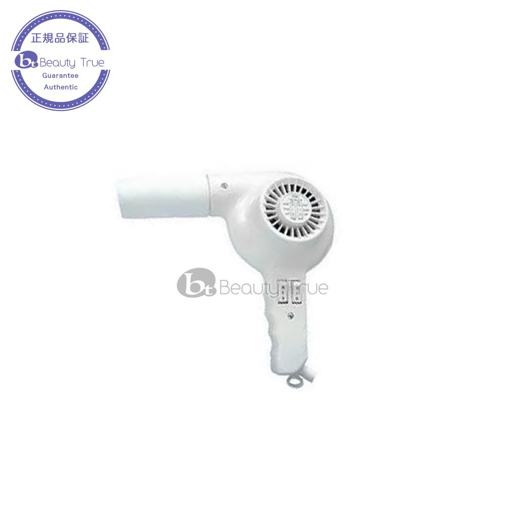 ソリス ハンドラ 311 ホワイト 1台 送料無料(本州・四国限定) (Solis Hair dryer) サロン プロフェッショナル 業務用 ヘアスタイリスト愛用 ドライヤー ヘアドライヤー 大風量 P11Sep16