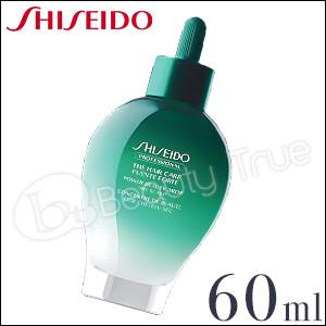 시세이도 펜테포르테파워뷰티드롭드라이스카르프 60 ml (shiseido fuente forte) 스카르프케아스카르프 두피 P11Sep16
