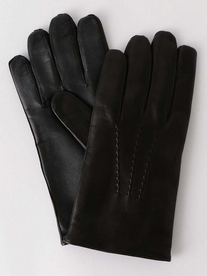 [Rakuten BRAND AVENUE]<GLOVES> LAMB GLOVE/手袋 ビューティ&ユース ユナイテッドアローズ ファッショングッズ【送料無料】