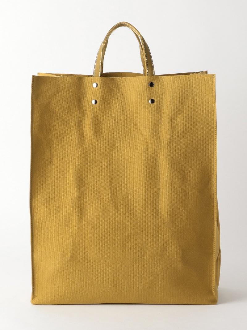 [Rakuten BRAND AVENUE]<TEMBEA(テンベア)> NEW PAPER BAG/バッグ ビューティ&ユース ユナイテッドアローズ バッグ【送料無料】