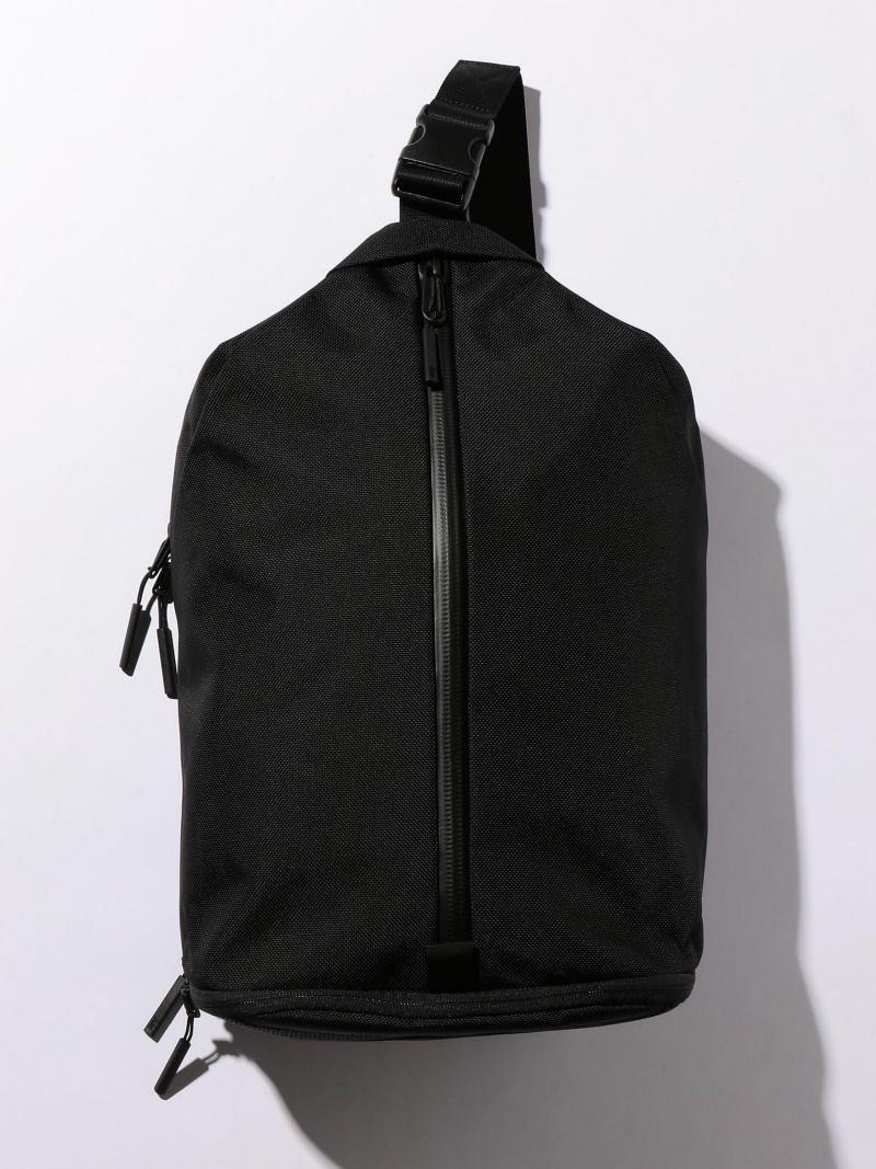 [Rakuten BRAND AVENUE]<Aer> SLING BAG 2/バッグ BEAUTY & YOUTH UNITED ARROWS ビューティ&ユース ユナイテッドアローズ バッグ【送料無料】