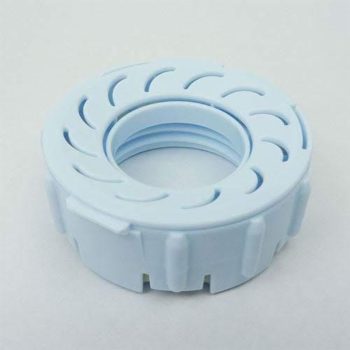 半額 H011501 加湿器用 Ag+抗菌アタッチメント2個入 即納