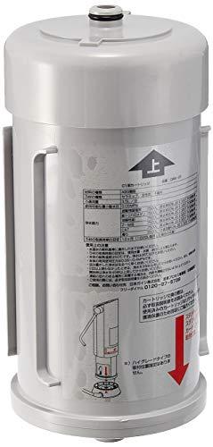 浄水器 豪華な C1 交換用カートリッジ ショッピング CWA-01 ハイグレード共通 C1スタンダード 使用期間の目安:約1年間