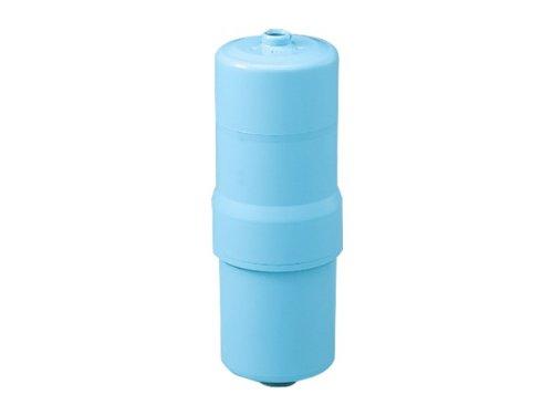 本日限定 税込 パナソニック 還元水素水生成器用カートリッジ TK-HS90C1