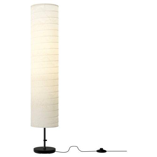 IKEA イケア HOLMO 日本全国 送料無料 ラッピング無料 50184172 フロアランプ