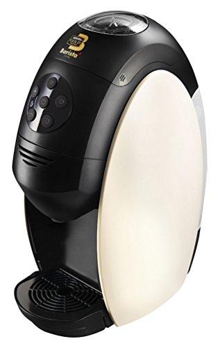 ネスカフェ ゴールドブレンド バリスタ 迅速な対応で商品をお届け致します ホワイト 新商品 新型 PM9631