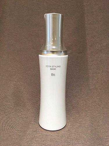 コタ スタイリング 激安 激安特価 送料無料 ベース 200g ショップ B5