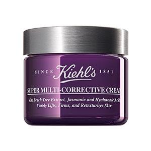 Kiehl's KIEHL'S cream SP 50 ml