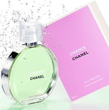 シャネル CHANELチャンス シャネル オーフレッシュ 100ml 100ml CHANELチャンス EDT/SP, Bag shop Fujiya:28363fa7 --- officewill.xsrv.jp