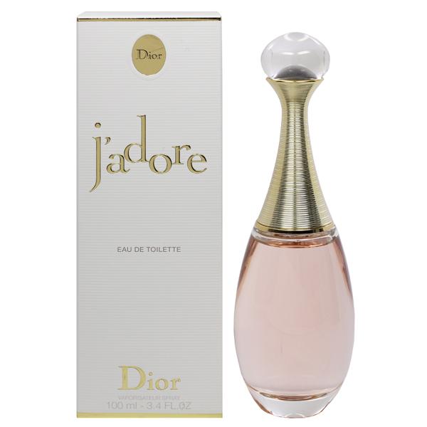 クリスチャンディオール Christian Dior ジャドール オー ルミエール 100ml EDT/SP