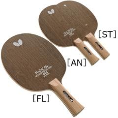 【バタフライ】 ハッドロウ・SR ST 卓球ラケット #36754 【スポーツ・アウトドア:卓球:ラケット】
