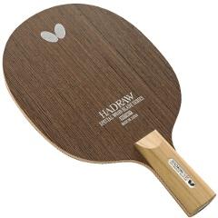 【バタフライ】 ハッドロウ・VR-CS 卓球ラケット #23760 【スポーツ・アウトドア:卓球:ラケット】