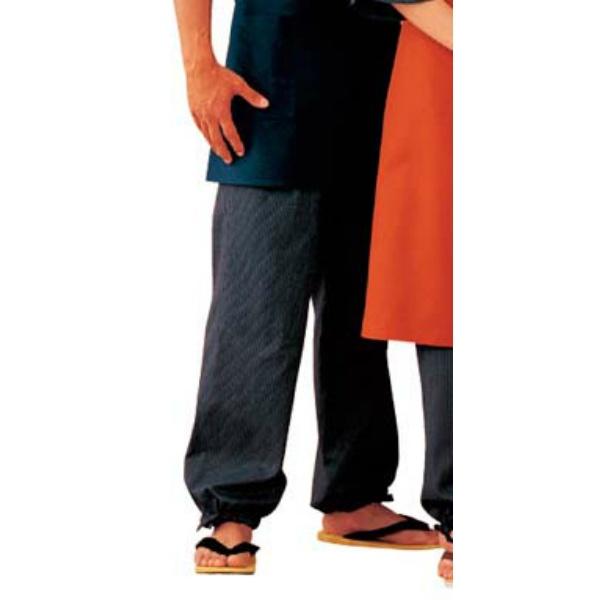 【おしゃれ】 【セブンユニフォーム】 パンツ EL3398-1 (男女兼用) M 【キッチン用品:業務用器具:長靴・白衣】【パンツ EL3398-1 (男女兼用)】, 輸入家具 雑貨 ハイパードリーム 14a1e115