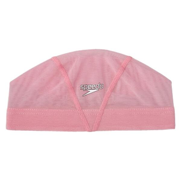 メッシュキャップ SD99C60 [カラー:ピンク] [サイズ:L] #SD99C60-PN