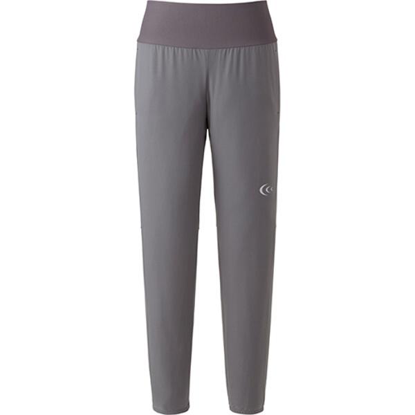 【シースリーフィット】 フレックスロングパンツ(メンズ) [カラー:チャコールグレー] [サイズ:XL] #3F55300-CH 【スポーツ・アウトドア:スポーツ・アウトドア雑貨】