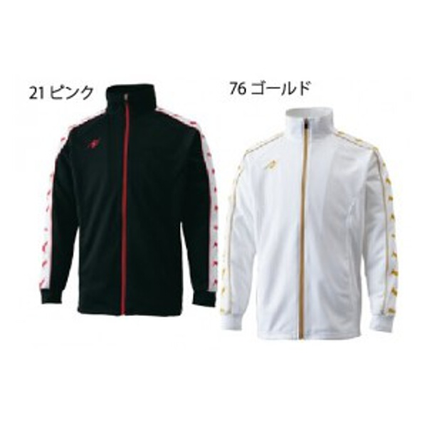 【ニッタク】 トレーニングLFシャツ 卓球ウェア [カラー:ピンク] [サイズ:L] #NW-2836-21 【スポーツ・アウトドア:卓球:ウェア:メンズウェア:シャツ】