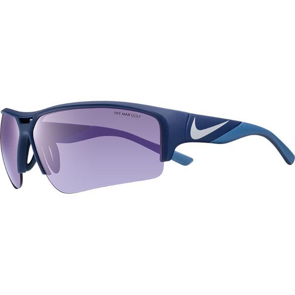 【ナイキ】 GOLF X2 PRO E ゴルフティント スポーツサングラス [カラー:ミッドナイトネイビー] #EV0873-401 【スポーツ・アウトドア:スポーツウェア・アクセサリー:スポーツサングラス】