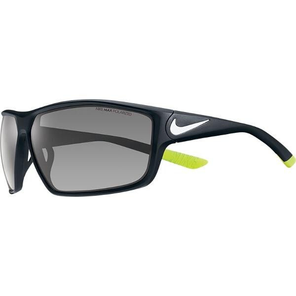 【ナイキ】 IGNITION P AF(偏光レンズ) スポーツサングラス [カラー:マットブラック×ホワイト] #EV0909-010 【スポーツ・アウトドア:スポーツウェア・アクセサリー:スポーツサングラス】