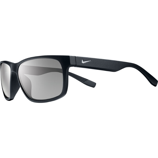 【ナイキ】 CRUISER スポーツサングラス [カラー:マットブラック] #EV0834-002 【スポーツ・アウトドア:スポーツウェア・アクセサリー:スポーツサングラス】