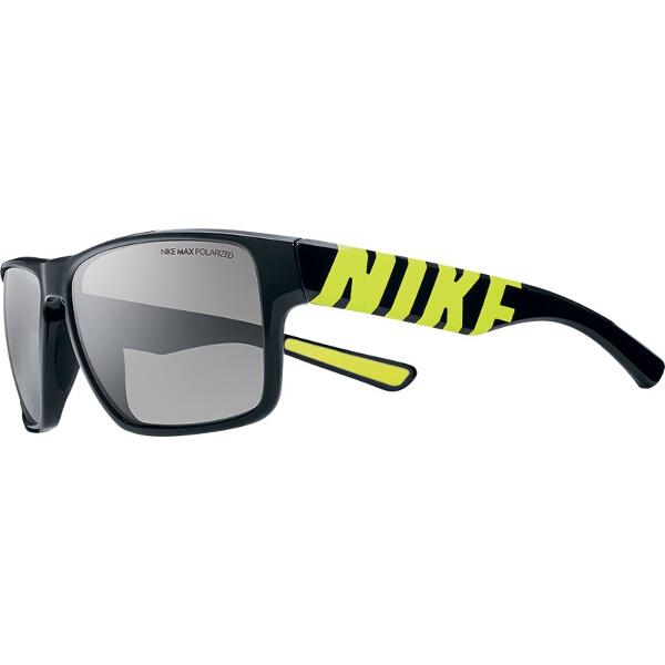 【ナイキ】 MOJO P(偏光レンズ) スポーツサングラス [カラー:ブラック] #EV0785-071 【スポーツ・アウトドア:スポーツウェア・アクセサリー:スポーツサングラス】