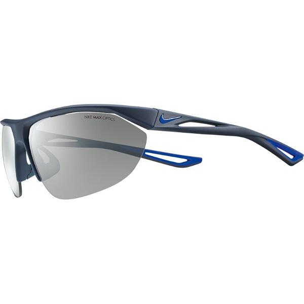 【ナイキ】 TAILWIND SWIFT スポーツサングラス [カラー:マットオブシディアン] #EV0916-440 【スポーツ・アウトドア:スポーツウェア・アクセサリー:スポーツサングラス】