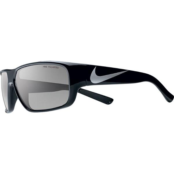 【ナイキ】 MERCURIAL6.0(偏光レンズ) スポーツサングラス [カラー:マットブラック] #EV0779-017 【スポーツ・アウトドア:スポーツウェア・アクセサリー:スポーツサングラス】