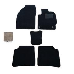 ≪送料無料≫ 香水 コスメ等 25万商品以上取り扱い 品質保証 天野 シーマ カー用品:内装パーツ:フロアマット 年式:H13~22 AMANO 型式:F50 カラー:ブラック スクエア 人気ブレゼント!