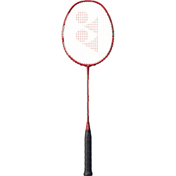 【ヨネックス】 バドミントンラケット デュオラ7 [カラー:レッド] [サイズ:3U4] #DUO7-001 【スポーツ・アウトドア:バドミントン:ラケット】