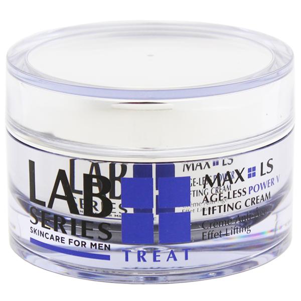 【アラミス】 LAB マックス LS V クリーム 50ml 【化粧品・コスメ:男性用化粧品:スキンケア:クリーム】