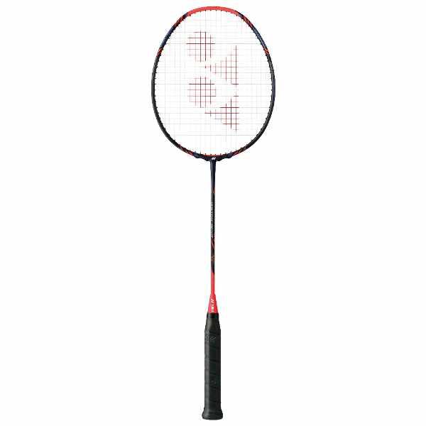 【ヨネックス】 ボルトリックグランツ VOLTRIC GlanZ(ガットなし) [サイズ:4U6] [カラー:サファイアネイビー] #VTGZ-512 【スポーツ・アウトドア:テニス:ラケット】