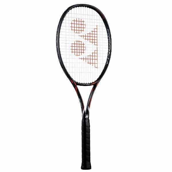 【ヨネックス】 硬式テニスラケット レグナ100 [サイズ:G3] [カラー:メタリックオレンジ] #RGN100-344 【スポーツ・アウトドア:テニス:ラケット】