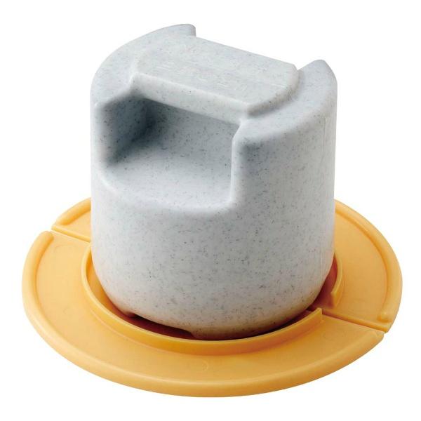 ≪送料込み (訳ありセール 格安) 沖縄 離島を除く ≫ 香水 コスメ等 25万商品以上取り扱い リス 爆安 押蓋セットRISU びん 調味料入れ:漬物樽:つけもの石 重石 キッチン用品:容器 ストッカー 押蓋セット かめ用