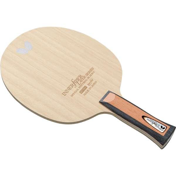 【バタフライ】 インナーフォース レイヤ― ZLF AN(アナトミカル) 卓球ラケット #36852 【スポーツ・アウトドア:スポーツ・アウトドア雑貨】